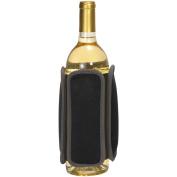 HOUDINI W2303 Wine & Beverage Chiller (Black) Home, garden & living