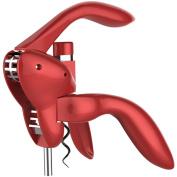 HOUDINI W2805 Houdini Corkscrew (Metallic Red) Home, garden & living