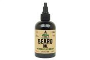 Beard Oil Fir Needle 120ml