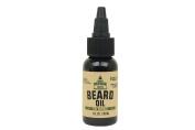 Beard Oil Fir Needle 30ml