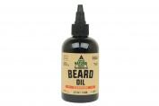 Beard Oil Cedarwood 120ml