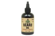 Beard Oil Birch 120ml