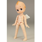 Obitsudoru full moveable Kewpie
