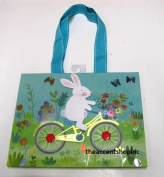 Papyrus Medium Gift Bag, Easter Delivery