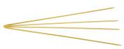 Hamanaka Ami Ami Features 4-needle length 30cm 3 No. H250-200-3