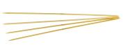 Hamanaka Ami Ami Features 4-needle length 30cm 4 No. H250-200-4