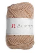 Fall wool Hamanaka Amelie 40g 110m col.28 5 ball set
