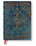 It paperblanks azure PB2680-8