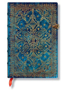 It paperblanks azure PB2683-9