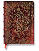 It paperblanks madder PB2687-7