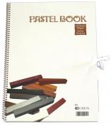 Orion Bibarude pastel book PN-SM No.1025