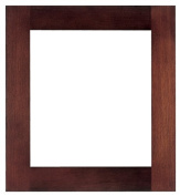 Larson Jules Japan frame W786 Oak coloured paper acrylic W786256