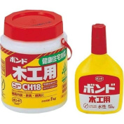 Artech glue 1kg 4521718405032 [taken nearby items] 40503