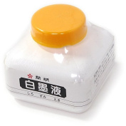 Kaimei chalk liquid 180ML