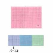 Uchida Kirikko A4 Purple 1-413-2503