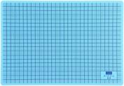 Uchida Kirikko A4 Blue 1-413-2504