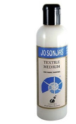 Jo Sonja Textile Medium 240mls for Fabric Painting and Silk Fusion