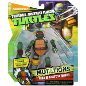 Teenage Mutant Ninja Turtle TNMT Good Guys Always Win Gift Basket - Perfect for Easter, Birthday, Get Well, Winning Celebration or Other Occasion