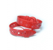 Psi Bands Drug-Free Wrist Bands - Daisy Chain