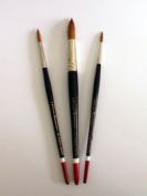 Pro Arte Connoisseur Water Colour Brush (Series 100) - 7