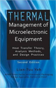 Thermal Management of Microelectronic Equipment