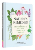 The Nature's Remedies
