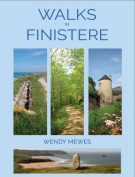 Walks in Finistere