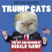 The Trump Cats
