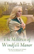 The Mistress of Windfell Manor [Large Print]