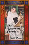 The Bogeyman Chronicles