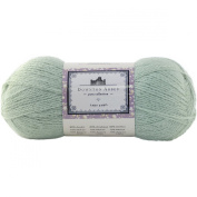 Downton Abbey - Lady Sybil Yarn-Jade Green