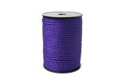 "Twisted Cord 16/2 (1/10""- 2.5mm) 144 Yards - Purple"