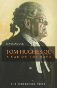 Tom Hughes QC