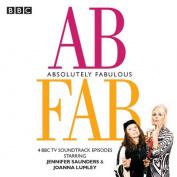 Absolutely Fabulous [Audio]