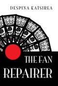 The Fan Repairer