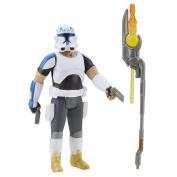 Star Wars Captain Rex Action Figure