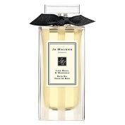 Jo Malone London Lime Basil & Mandarin Bath Oil 30ml