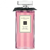 Jo Malone London Red Roses Bath Oil 200ml