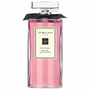 Jo Malone London Red Roses Bath Oil 200ml