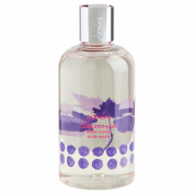 Joules Currant Leaf Body Wash