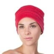 chemotherapeutic Beanie - Red