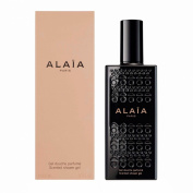 ALAÏA Paris Shower Gel 200ml