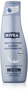 Nivea Irresistibly Smooth Body Lotion - Normal Skin (250ml) - Pack of 2