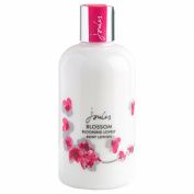 Joules Blossom Body Lotion