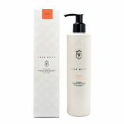 True Being Neroli Hand and Body Lotion