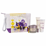 Decléor Anti-age Travel Beauty Kit