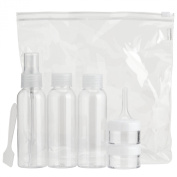 Le Spa Bleu Toiletries Travel Set