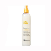 Milk_Shake Leave In Conditioner 75ml