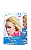 Blond Time, Blond 1+2 hair bleaching product