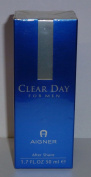 Etienne Aigner Clear Day Men After Shave 50ml
